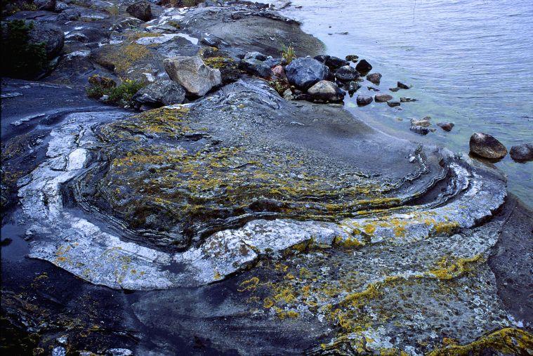 Norman Sandén archipelago03